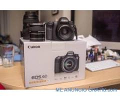 SELLING : Canon EOS 5D Mark IV,Canon EOS-1D,Nikon D850,Nikon D750,Nikon D3X