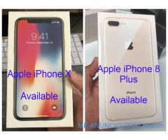 Apple iPhone X/iPhone 7 Plus/iPhone 8 Plus/Samsung S8 Plus/Samsung Note 8